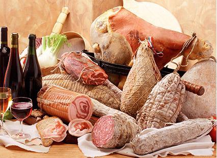 Une sélection de grands vins pour vos réceptions et fêtes